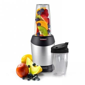 Smoothie maker GASTROBACK 41029